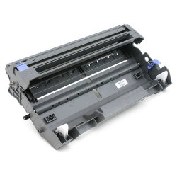 Brother DR520 Premium Remanufactured Drum Unit
