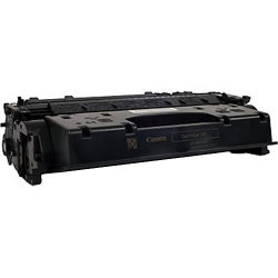 Samsung ML-2850 / ML-2851 Premium Remanufactured Black Toner Cartridge