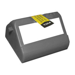 Pitney Bowes Formerly 769-0 Compatible Red Ink Cartridge