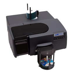 MX-2 DVD/CD Disc Publisher (Model# MX2-1000)